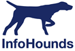 InfoHounds Integrates with Salesforce to Help Loan Officers Succeed in...
