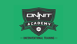 Onnit Labs Launches Onnit Academy Beta