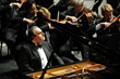 Baltimore Symphony Orchestra to Perform Beethoven's Piano Concerto No....