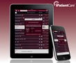 iPatientCare Updates iPad EHR App, Addresses Demand of Mobile Health...