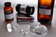 Master Bond's New Optically Clear UV Curable System Offers High Bond Strength and Fast Cures