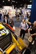 NASF Announces SUR/FIN 2014 Tradeshow Floor Exhibit Sales Sold Out