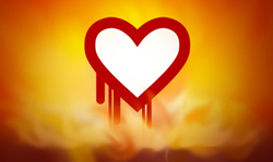 Secure cloud storage Tresorit is  not affected by Heartbleed