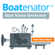"BoatNexus.com Introduces the ""Boat-enator,"" a Proprietary,..."