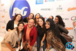 Hispanicize 2014 Releases Official Event's Recap Video Sponsored by...