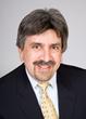 Gilbert J. Marquez of Feldman Shepherd Named President, Association of...