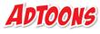 AdToons Logo