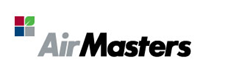 Air Masters Corporation