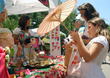 36th Annual Bluffton Village Festival - Art, Music and Food...