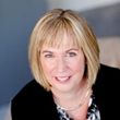 Jeanne Lynch Joins Richfield Hospitality as Vice President of Human...