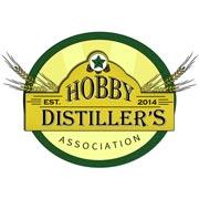 Hobby Distiller's Association