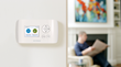 ecobee Becomes First Thermostat Company to Receive OpenADR 2.0b...