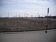Vacant Land Near the Popular Fox River Mall to Go up for Auction on...