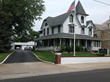 Spilker Funeral Home Completes Restorations for Cape May Home Built in...