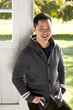 Danny Seo and Votto Vines Announce Launch of Danny Seo Philosophy...