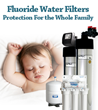 Californians Demand More Public Education on the Dangers of Fluoride...