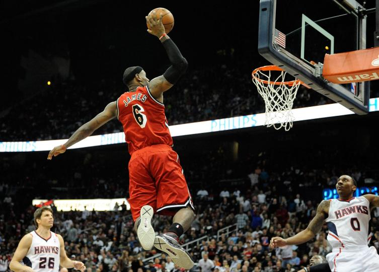 Spurs Pacers Heat Get Hot On Buyanyseat Com