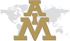 www.AIMsolder.com