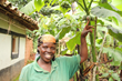 Food for the Hungry Uses Social Networking and Organic Farming to...