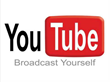 YouTube Still Dominates Video Streaming Sites Shows Recent Poll