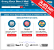 You've Got Mail: Advertisers Mail 30 Million Every Door Direct...
