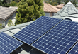 Baker Electric Solar Hosts San Marcos Homeowner Solar Open House