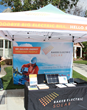 Baker Electric Solar Welcome