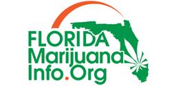 Florida Marijuana Info.org Logo