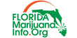 New Florida Marijuana Business - FloridaMarijuanaInfo.org Website...