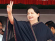 Tamils for Obama: We Like Jayalalithaa, and We Suggest That Our...