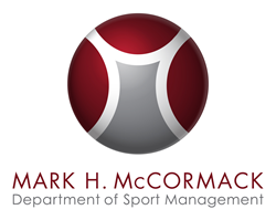 Sports Management take physics online for college credit