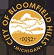 City of Bloomfield Hills Joins Michigan Inter-governmental Trade...
