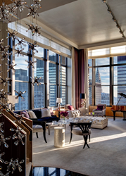 The Jewel Suite by Martin Katz