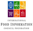 IFIC Foundation Logo