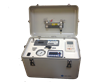 The New H2O/Purity/Decomposition Analyzer by COSA Xentaur- The Modular...