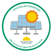 Green Mountain Energy™ Sun Club™ Brings Solar Power and Energy Education to Girl Scouts of Greater South Texas