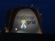 National Grid Supports the Real Power Behind the Boston Marathon:...