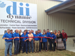 Dynamic Construction Services Opens New Facility in the Eagle Ford...