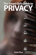 "New Book: Women Face ""Privacy Apocalypse"" Online"