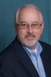 Prudential PenFed Realty Welcomes Edward Stinson To Its Winchester,...