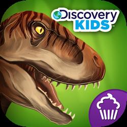 ww discovery kid: