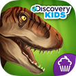 Cupcake Digital and Discovery Communications' Latest App,...