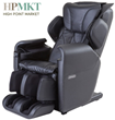 Johnson J5800 Massage Chair