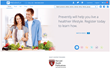 Prevently.com Launches Digital Practice Solution for Physicians...