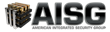 AISG to Exhibit at 2014 Indian Gaming Trade Show & Convention In...