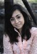XcelHR Hires New Social Media Coordinator