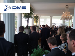 Diversified Machine Systems (DMS) Honored as a 2014 Colorado Companies to Watch Finalist