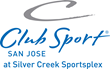ClubSport Now in San Jose Leisure Sports to Rebrand the Former Club...