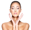 Step Up Collagen Production for Better Skin Quality; Sublime...