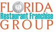 Explosive Growth of FRFG's Restaurant Brands Supported by Latest...